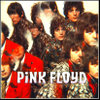 Pinkfloydalbumpiper_at_the_gates_of