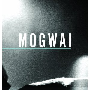 Mog08