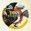 Enigma4