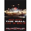 The_wall_berlin